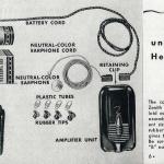 Hørepparat i klasserommet – igjen